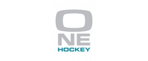One Hockey