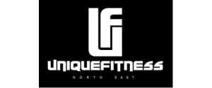 Unique Fitness North East