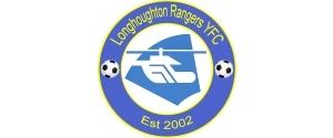 LRFC Established 2002