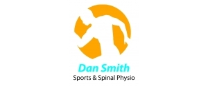 Dan Smith Sports-Spinal Physio