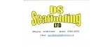 DS Scaffolding Ltd