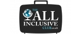 The All Inclusive Club