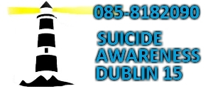 Suicide Awareness Dublin 15