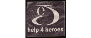 Help The Heroes