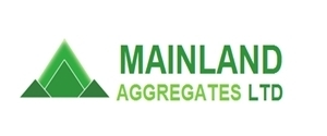 Mainland Aggregates