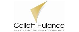 Collett Hulance