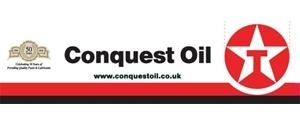 Conquest Oil Company