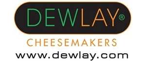 Dewlay Cheese Makers