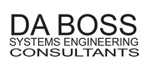 DA Boss Systems Engineering Consultants