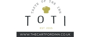 The Cartford Inn