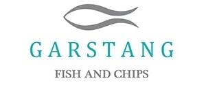 Garstang Fish and Chips