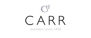 Carr's Jewellers
