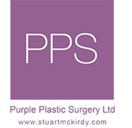 Purple Plastic Surgery Ltd