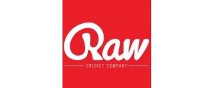 Raw Cricket Company