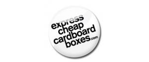 Express Cartons
