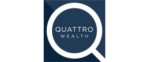 Quattro Wealth