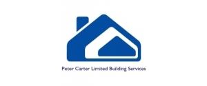 Peter Carter Ltd Building Services