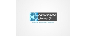 Shakespeare Joinery