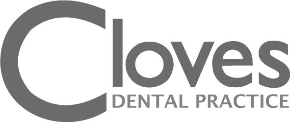 Cloves Dental Practice