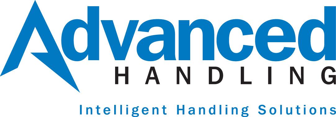 Advanced Handling Ltd