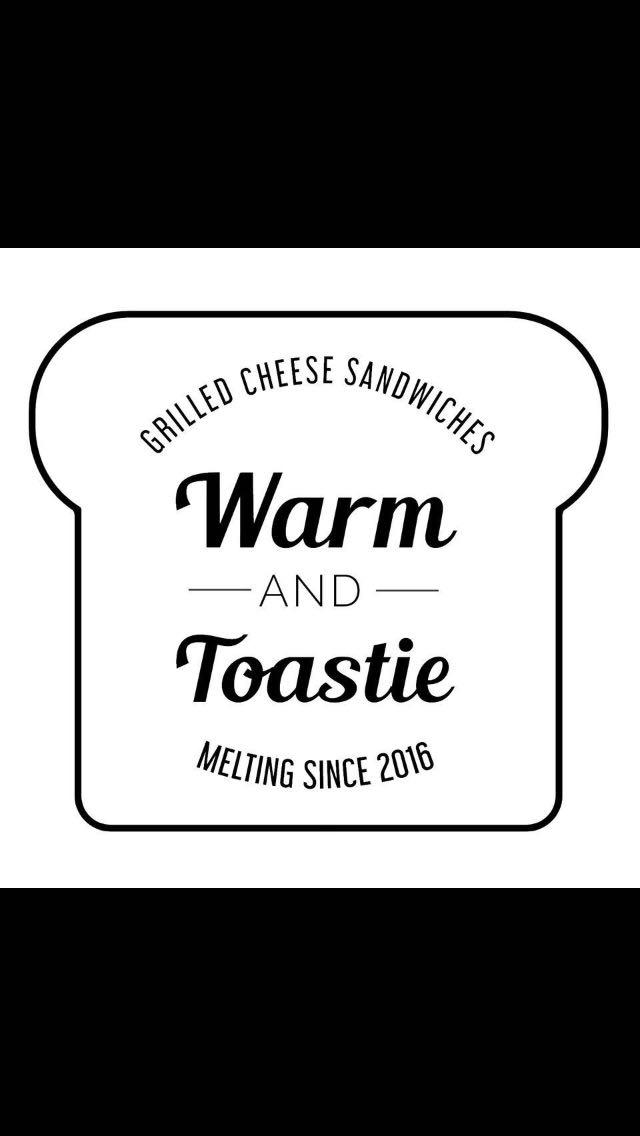 Warm & Toastie