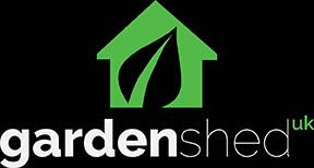 Garden Shed UK
