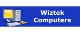 Wiztek Computers