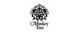 The Monkey Tree