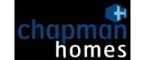 Chapman Homes