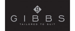 Gibbs (Tailored to Suit)