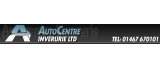 Auto Centre Inverurie