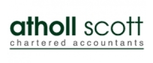 Atholl Scott
