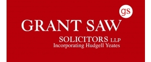 Grant Saw Solicitors