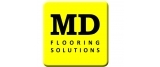 MD Flooring Solutions