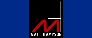 Matt Hampson Trust