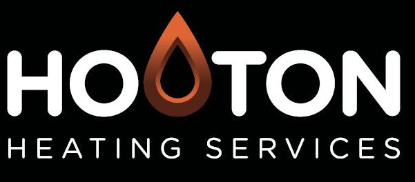 Hooton Heating Services
