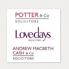 Derbyshire Legal Services