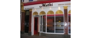 The Methi