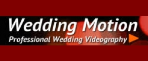 Wedding Motion