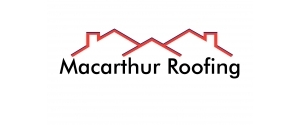 Macarthur Roofing