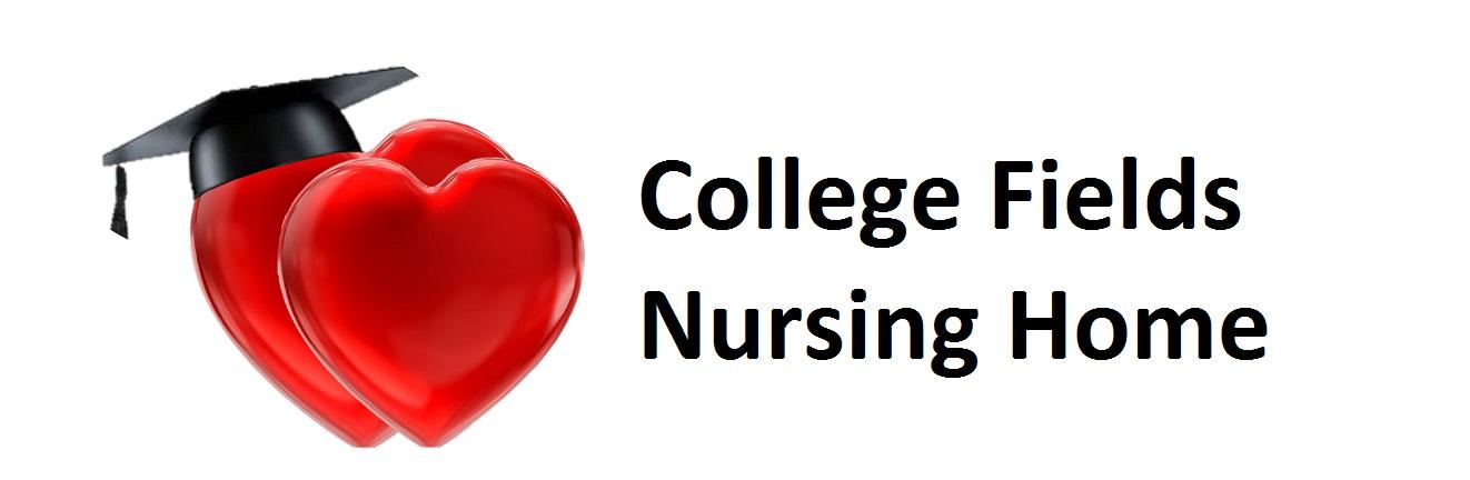 College Fields Nursing Home