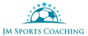 JM Sports Coaching
