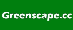 GreenScape.cc