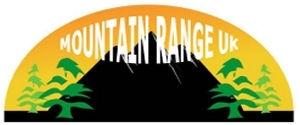 Mountain Range UK