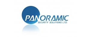 Panoramic Security