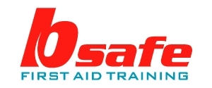 Be Safe First Aid Training