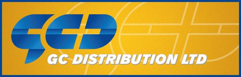 GC Distiribution Ltd