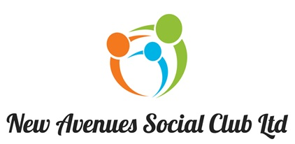 The New Avenues Social Club