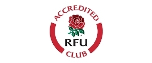 RFU Accredited Club