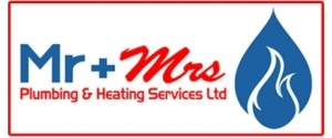 Mr and Mrs Plumbing and Heating